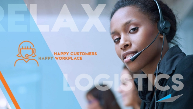 Relax-Logistics-Website-Images-Customs-Service-01-1920x1080