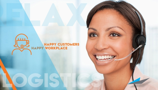 Relax-Logistics-Website-Images-Customs-Service-02-1920x1080